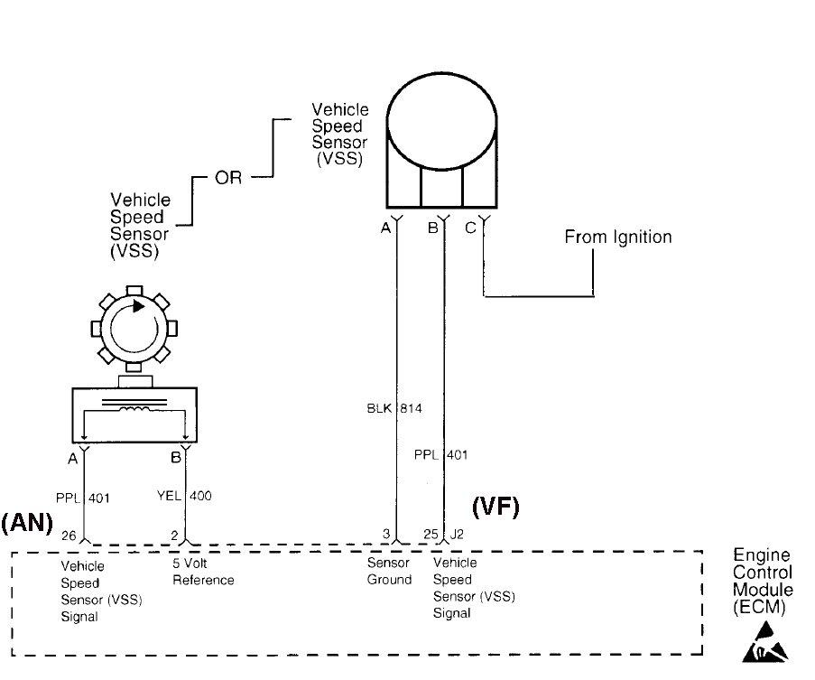 Sbc Ram Jet Wiring Diagram - Wiring Diagrams List Ram Jet Crate Motor Wiring Diagram on